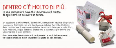 bomboniere-di-beneficenza-save-the-children
