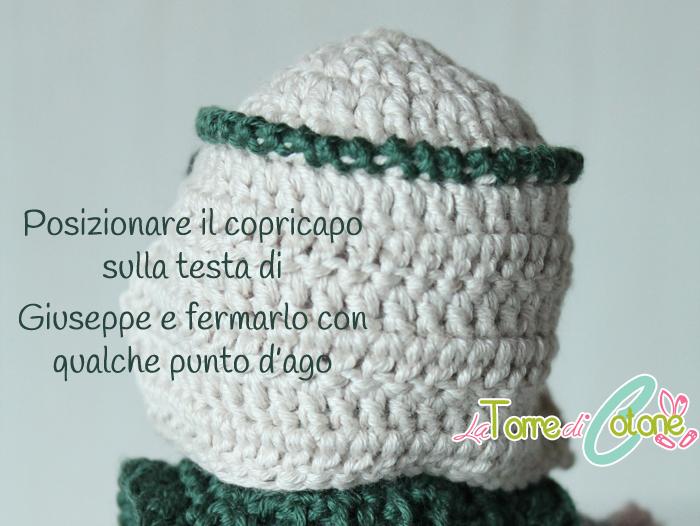 presepe-all-uncinetto-schema-Giuseppe-amigurumi