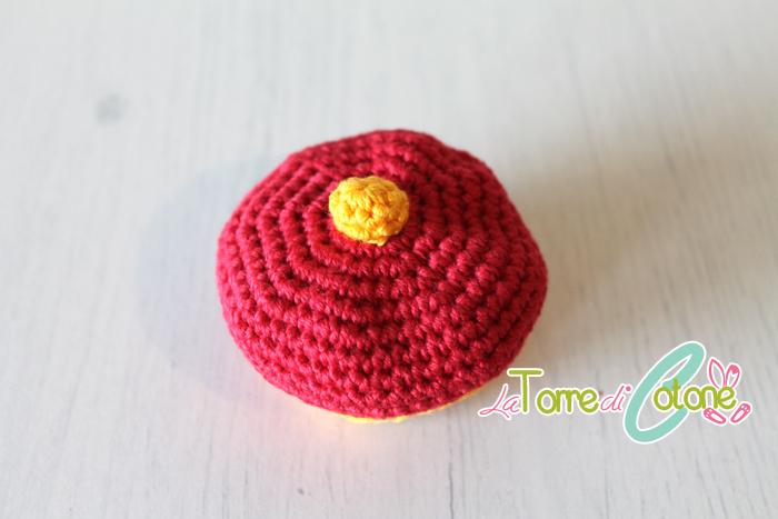 cappello-re-uncinetto-amigurumi-baldassarre-1